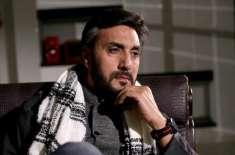 فلیوٹ کے بعد عدنان صدیقی کی پیانو بجانے کی وڈیو بھی وائرل