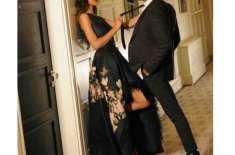شان کی فلم ''ضرار'' کا پہلا ٹیزر رواں ماہ جاری کیا جائے گا