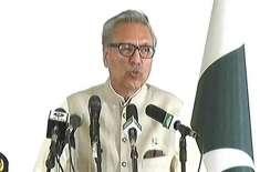 صدر مملکت کی منظوری سے حسین اصغر تین سال کیلئے ڈپٹی چیئرمین نیب تعینات ..
