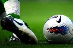 دفاعی چیمپئن امریکہ اور سویڈن کی ٹیمیں ویمنز ورلڈ کپ فٹ بال ٹورنامنٹ ..