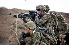 طالبان سے زیادہ امریکی اورافغان فوج نے عام شہری قتل کئے'رپورٹ