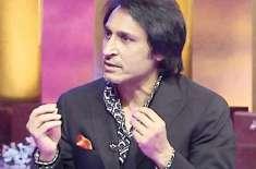 پاکستان ٹیم کی ساخت میں مکمل طور پر تبدیلی کا وقت آگیا ہے ، رمیز راجہ