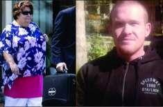 سانحہ نیوزی لینڈ کے دہشت گرد کی والدہ بھی منظر عام پر آ گئیں