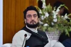افغانستان میں حالیہ تشدد اور دھماکے پاکستان میں نئے مہاجرین کے داخلے ..