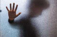سرگودھا میں اسکول ٹیچر کے بیٹے کے ساتھ اجتماعی زیادتی، ملزمان ویڈیو ..