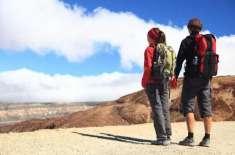 حکومت نے غیر ملکی سیاحوں کے ویزے کیلئے این او سی کی شرط ختم کر دی