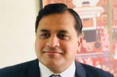 جرمنی کی کمپنیاں پاکستان کی مارکیٹ میں گہری دلچسپی لے رہی ہیں، ڈاکٹر ..