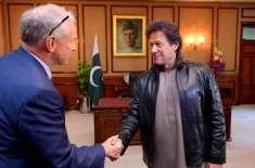 پاکستان میں کرپٹ حکومتوں کی وجہ سے سرمایہ کاری نہ کر سکے