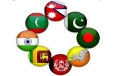 پاکستان ساؤتھ ایشین گیمز 2021 کی میزبانی کرے گا