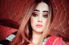 مردان میں مقامی اسٹیج اداکارہ گلالئی وحشیانہ تشدد کے بعد قتل