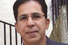 عمران فاروق قتل کیس ،انسداد دہشت گردی عدالت نے ایف آئی اے کو ثبوت میں ..
