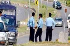 اسلام آباد دنیا کے ترقی یافتہ شہروں سے بھی آگے