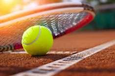 بی ایم ڈبلیو اوپن ٹینس ٹورنامنٹ 29 اپریل سے شروع ہوگا