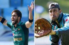 Mahmood's coaching was suited for T20 only: Shinwari
