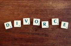 بیوی کو بتائے  بغیر طلاق دینے والا پولیس کو مطلوب