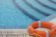 دُبئی میں تین سالہ بچی رہائش گاہ میں بنے سوئمنگ پول میں ڈُوب گئی