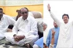وزیراعظم عمران خان کے یار غار جن کے پٹرول پمپ پر بیٹھ کر انہوں نے پی ..