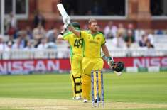 eng need 286 to win