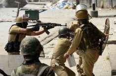 بھارتی فوج کشمیریوں کو بجلی کے جھٹکے لگاتی ہے