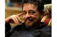 ٹی وی،سٹیج اور فلم کے معروف مزاحیہ اداکار اسماعیل تارا70 برس کے ہو گئے