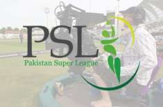 IMG-Reliance has announced its withdrawal as official production partner for PSL4