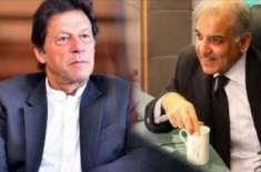 کوشش ہوگی کہ ہم وزیر اعظم کے ساتھ خلوص کے ساتھ گفتگو کریں: اپوزیشن لیڈر ..