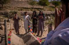 امریکی افواج نے طالبان کی نسبت عام لوگوں کا زیادہ قتل کیا