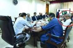جہانگیر ترین کے خلاف لاہور ہائیکورٹ میں درخواست دائر