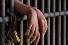چونیاں میں 4 بچوں سے زیادتی اور قتل کے الزام میں گرفتار ملزم نے ایک اور ..