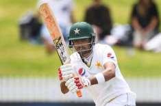 New Test rankings, Babar Azam reaches career-best position Rohit Sharma tops the list of top 10 batsmen, Abbas's 11th