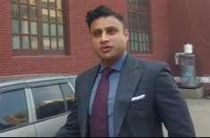 اسد عمر سے دوبارہ وفاقی کابینہ کا حصہ بننے کا مطالبہ