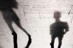 دُبئی: سائیکل سوار پاکستانی نے بھارتی بچے کو جنسی ہراسگی کا نشانہ بنا ..