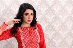 ڈراموں میں مزید اچھا مواد متعارف کروانے کی ضرورت ہے ، شازیہ ناز خان
