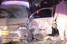 کالعدم تحریک طالبان نے کوئٹہ بم دھماکے کی ذمے داری قبول کر لی