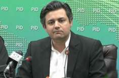صوبوں نے مختلف نوعیت کی بندشیں لگائی ہیں، (کل)قومی رابطہ کمیٹی کے اجلاس ..