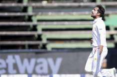 Should Pakistan use Amir as an overseas-only bowler?