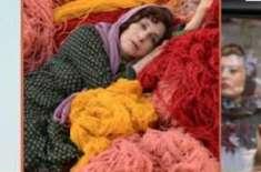 مراکش کے 24 ویں بین الاقوامی فلم فیسٹیول میں 3 ایرانی فلمیں دکھائی جائیں ..
