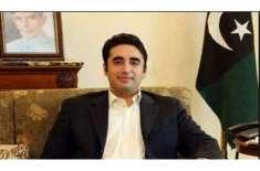 کالعدم جماعتوں سے وابستہ وزراء کابینہ میں اور جمہوری کارکن زیرحراست ..