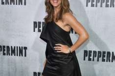 ہولی وڈ اداکارہ دنیا کی پرکشش ترین خاتون قرار