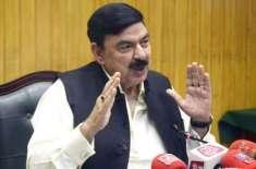 بھارت کی طرف سے حملہ کی صورت میں پاکستان کسی بھی حد تک جا سکتاہے ، وزیر ..