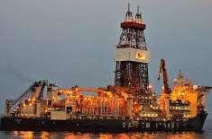 تمام رکاوٹیں ختم، پاکستان کی سمندری حدود میں تیل و گیس کے ذخائر کی تلاش ..