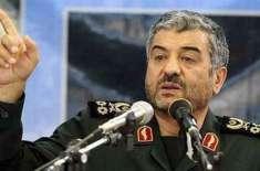 ایرانی سپریم لیڈر نے پاکستان کیخلاف بیان دینے والے پاسداران انقلاب ..