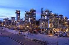 سعودی عرب کا جنوبی افریقہ میں تیل کے شعبے میں سرمایہ کاری کا اعلان