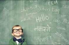 دنیا میں بولی جانے والی 36 فیصد مادری زبانوں کے خاتمے کا خطرہ