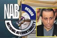 علیم خان نے ضمانت کیلئے ہائی کورٹ میں درخواست دائر کر دی
