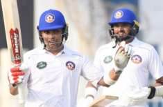 Kamran Akmal becomes Asia's most prolific wicketkeeper-batsman