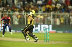 khi need 154 to win
