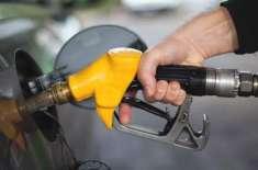 پیٹرول کی قیمت بڑھنے پر سوشل میڈیا پر دلچسپ میمز کا طوفان آگیا