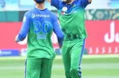 multan need 126 to win