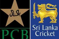 In which cities will the Test series matches against Sri Lanka? Learn